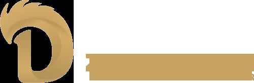 گروه تولیدی و بازرگانی زرین دانه سُنقر
